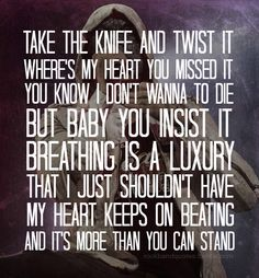 Hollywood Undead - Mother Murder.