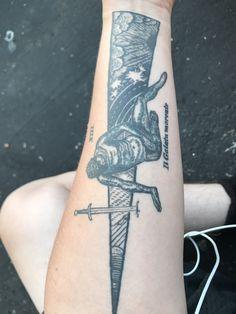 Guru Tattoo, First Tattoo, Deathly Hallows Tattoo, Tattoo Ideas, Tattoos, Sleeve, Inspiration, Manga, Biblical Inspiration