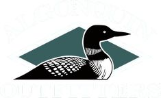 Two Loon Clipart