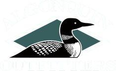images loons at DuckDuckGo Loon Tattoo, Minnesota Tattoo, Organic Art, House Illustration, Indigenous Art, Gourd Art, Aboriginal Art, Native Art, Painted Signs