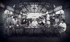 50 Singapore Artists for SG50   BLOUIN ARTINFO