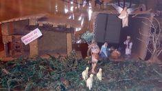 Christmas, Navidad, Yule, Xmas, Christmas Music, Natal, Noel, Kerst, Natural Christmas