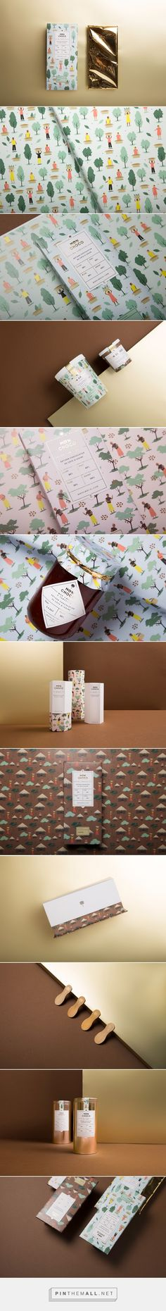 Piehole whiskey on behance by aa reps curated by packaging - Candy candy diva futura ...