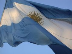 Argentina apuesta su futuro a un cambio de cultura en la industria de la tecnología