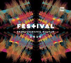 Compiled by: Mikołaj Florczak, Witold Karolak Mastered by: Witold Karolak
