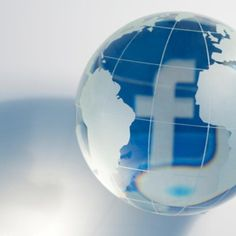 RIO DE JANEIRO — The world's largest social network can be part of sustainable development solutions, said Facebook Brazil's Leonardo Tristão on stage at Rio+Social Tuesday. Fac...