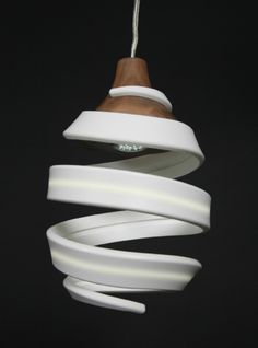 Origin Pendant Light (1)