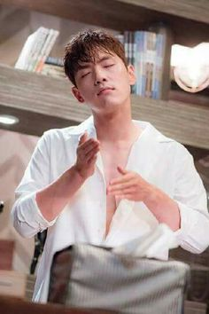 Kim Joong Hyun, Jung Hyun, Kim Jung, Korean Drama Romance, School 2017, Oh My Love, Korean Actors, Dramas, Addiction