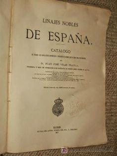 García de Alcañiz. Historia de apellidosespanoles.blogspot.com.es/