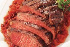 Per finirla con gli alimenti che contengono ferro disponibile per l'organismo, vi elenco i valori del suo contenuto nei carboidrati, nelle uova e nella