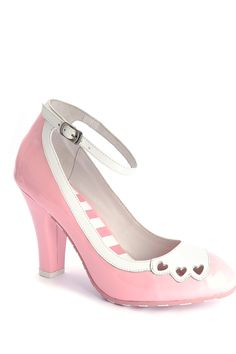 34 Best Shoes & Heels we love images   Shoes heels, Heels, Shoes