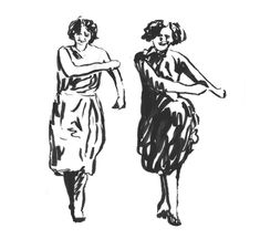 New Picture GIF dance animation dancing loop illustration. Dancing Animated Gif, Gif Dance, Zone Animation, Animation Reference, Moving Pictures, New Pictures, Gifs, Dou Dou, Frame By Frame Animation