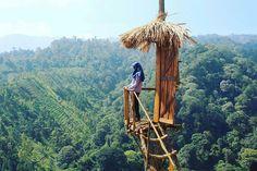 Harga Tiket Masuk dan Lokasi Coban Bidadari Poncokusumo, Spot Wisata Terbaru Yang Ngehits di Malang - http://www.dakatour.com/harga-tiket-masuk-dan-lokasi-coban-bidadari-poncokusumo-spot-wisata-terbaru-yang-ngehits-di-malang.html