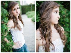 Rebecca-July192014-25_WEB