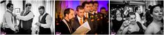 Marianne and Mike's Lehigh Valley Wedding