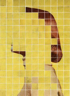 Anthony Gerace | PICDIT