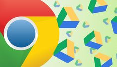 15 Essential Chrome Extensions For Google Drive