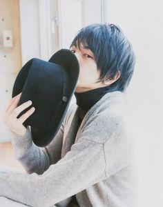 中島健人 Kento Nakajima, Human Poses, Idol, Sexy, Beauty, Beauty Illustration