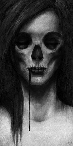Zombieland by Marc Potts