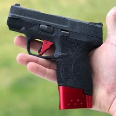 Concealed Carry Weapons, Weapons Guns, Airsoft Guns, Guns And Ammo, Smith And Wesson Shield, Smith N Wesson, M&p Shield 9mm, Firearms, Shotguns