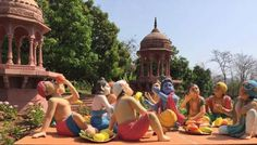 Srimad Bhagavatam: Krishna's Sound Incarnation! Over the last weekend my wife, Nirakula Dasi, and I, had the great pleasure of visiting the devotees in New Remuna Dhama, (ISKCON, Toronto, Ca…