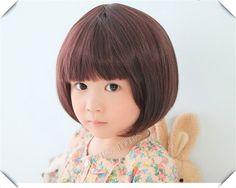 $8.82 (Buy here: https://alitems.com/g/1e8d114494ebda23ff8b16525dc3e8/?i=5&ulp=https%3A%2F%2Fwww.aliexpress.com%2Fitem%2FCostume-Children-Wig-Kids-Short-Straight-Hair-Children-Wigs-Synthetic-Cosplay-Party-Costume-Children-Wig%2F32520507231.html ) Costume Children Wig Kids Short  Wavy Hair Children Wigs Synthetic Cosplay Party Costume Children Wig for just $8.82