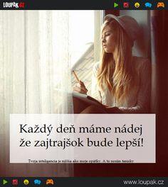 Srandovní obrázek č. 481004 | Loupak.cz | Videa, Hry a Soutěže