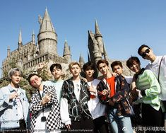 nine percent kpop - Yahoo Search Results Image Search Results Fandom, Chen, Justin Huang, Percents, Chinese Boy, Universal Studios, Celebs, Celebrities, Pop Group