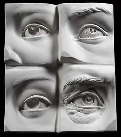 https://kathyoconnellsart.wordpress.com/2011/07/02/sculpting-eyes/