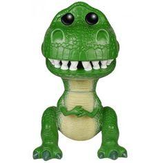 Figurine POP! Disney Rex - Toy Story