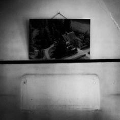 Luca Florino - Mois de la photo-OFF 2012