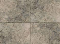 tile-texture0008 Architectural Materials, Tiles Texture, Stoneware, Tile Floor, Porcelain, Ceramics, Crafts, Map, Design