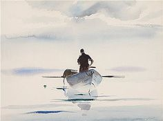Andrew Newell Wyeth - Auction results - Artist auction records