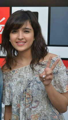 Female Portrait, Woman Portrait, Shirley Setia, Taapsee Pannu, Stylish Girl Pic, Cute Celebrities, Cute Faces, Beautiful Indian Actress, Woman Crush