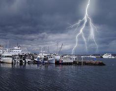 Block Island, Rhode Island  soundingsonline's photostream