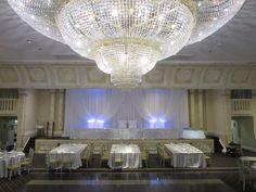 Sparkling Wedding backdrop design done through WEDS by Mega City #wedding #decor #sparkle #backdrop