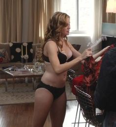 Has big boobs Danielle panabaker sexy