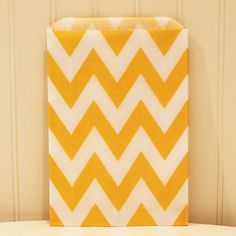 great 5x7 bags $12 for 48