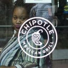 Chipotle Can't Even Give Free Burritos Away