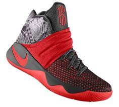 d065afc75b35 74 Best Boys Basketball Shoes images
