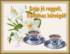 Szép jó reggelt, Kellemes napot kívánok!,Kellemes pénteki napot!,Szép jó reggelt, Ébredj vidáman és kipihenten!,Jó reggelt, Kellemes vasárnapot kívánok!,Vidám ébredést! Kellemes hétvégét kívánok!,Jó reggelt! Kellemes ébredést!,Szép jó reggelt! Kellemes hétvégét kívánok!,Csodás nyarat kívánok!,Ragyogóan szép napot kívánok!,Szép reggeli ébredést! Gyönyörű pénteki napot kívánok!, - skorpiolilike Blogja - Daniel Ridgway Knight, Csorba Győző, g Gárdonyi Géza, John White Alexander festmény,1 - Pilinsz Bowl Set, Tea Cups, Mugs, Tableware, Google, Postcards, Facebook, Good Morning, Dinnerware