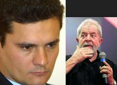 Delação envolvendo nora de Lula é enviada para Sergio Moro. Agora o 'confronto é inevitável' Por Revolta Brasil -  20 de outubro de 2015