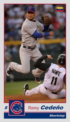 Chicago Cubs History, Mlb, Baseball Cards, Sports, Photos, Baseball Players, Hs Sports, Pictures, Sport