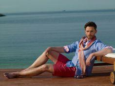 Jon Sonen marca Plataforma K 2014 Endless Summer /Eterno Verano @Larevista Actual @Revista Fucsia