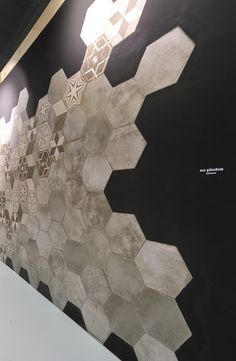 #Cersaie2014 #Ceramica #Fioranese #Heritage collection