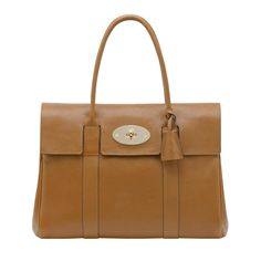 Buy 2015 Mulberry Cheap Women Bayswater Bag Oak Leather Outlet With Free  Shopping. 5ea9559e2d