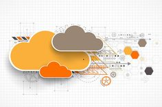 6 Ways Cloud Integration Leads To Better Business Performance http://onforb.es/1V7v8wE #smacsolutions http://bit.ly/1D4Q5ji