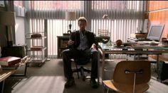 House M.D. | Season 01 Episode 03 | Occam's Razor | 2004 | Bryan Singer/David Shore