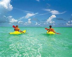 Paddle off to adventure at Dreams La Romana Resort & Spa! I want to paddle away and discover it all Dream Vacations, Vacation Spots, Vacation Ideas, Dreams Resorts, Ocean Photos, Us Beaches, Caribbean Cruise, Resort Spa, Beach Resorts