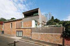 Top 5 houses of 2014 | ArchitectureAU